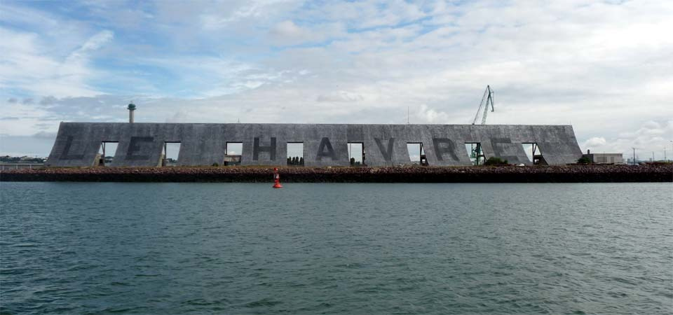 loisirs le Havre  width=